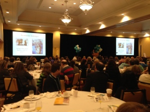 PSW Conference Image